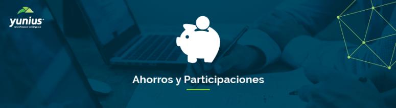01modulos-ahorro-participaciones-01