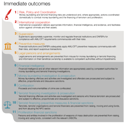 inmediate-outcomes-gafi