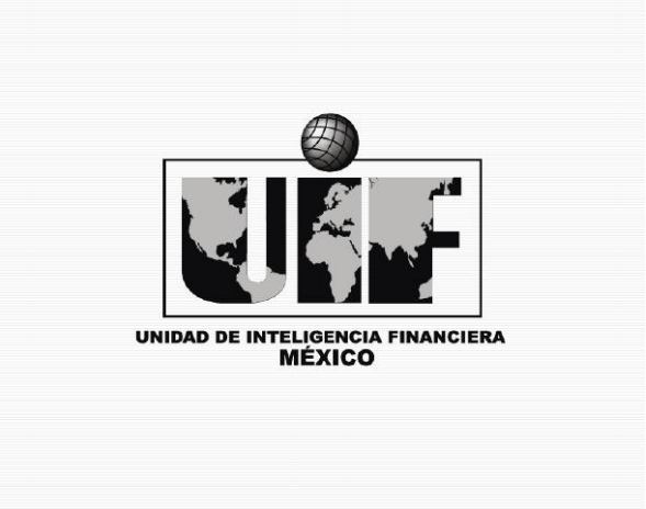 Unidad de Inteligencia Financiera