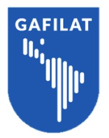 gafilat
