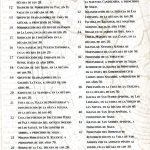 26. Programa de la Exposición Documental y Fotográfica de San Andrés y Sauces, organizada en 1999 (10)