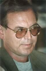 Андрей Измайлов