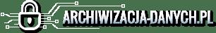 archiwizacja-danych.pl