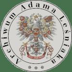 Archiwum Adama Leśniaka