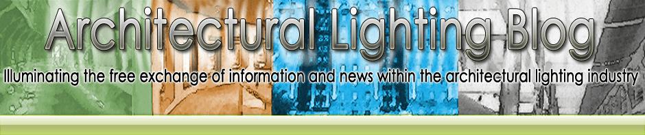 awesome free lighting analysis software