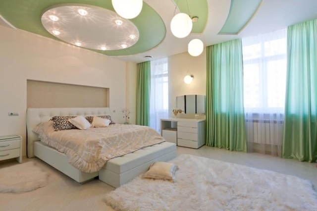 63+ Modern Master Bedroom Ideas (Pictures, Designs, Paint ...