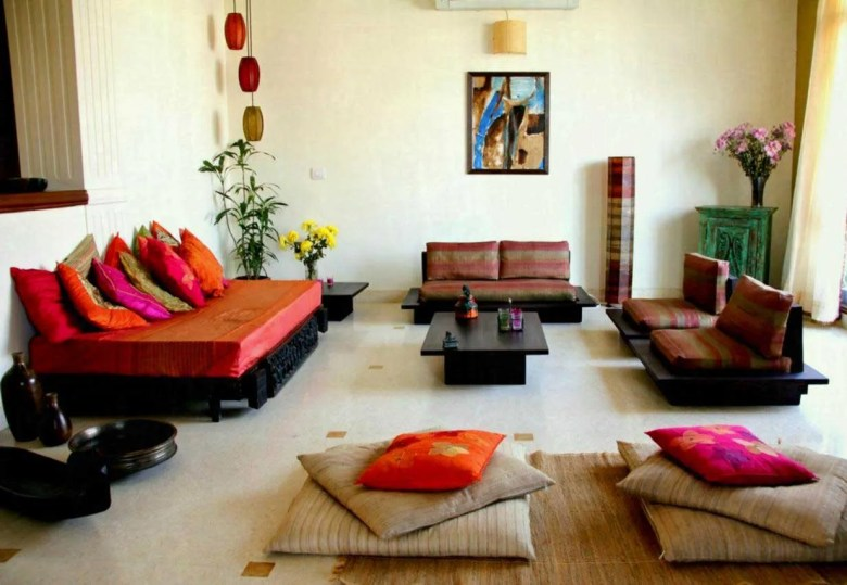 14 Amazing Living Room Designs Indian Style Interior And Decorating Ideas Archlux Net