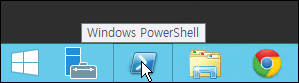 learn_powershell_002