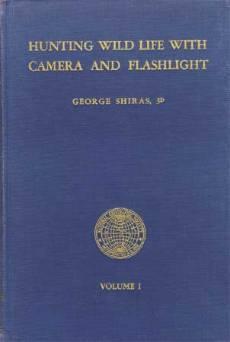 shiras_book