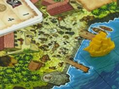 pirates-cove-port