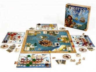 pirates-cove-setup