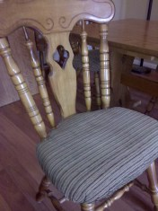 dining-room-chair