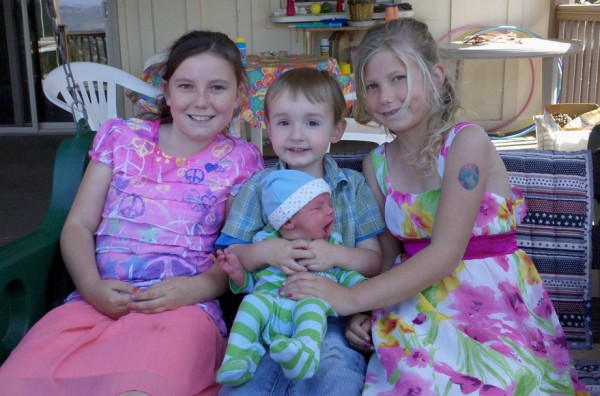 Easter-2010