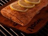 TrueFire_Gourmet_Cedar_Grilling_Plank_12_PackopqDetail