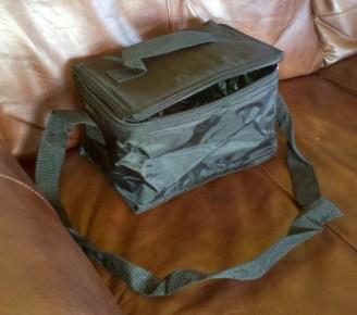 Woot-Bag
