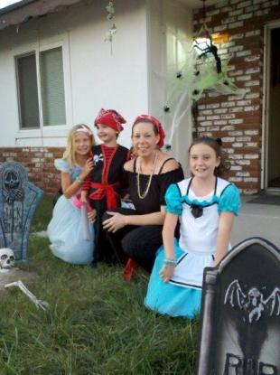 Halloween2010-01