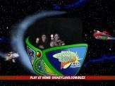 BuzzLightyear-02