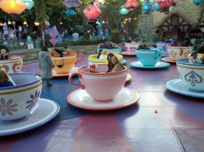 Disney-2010 (1)