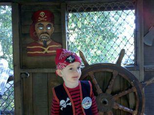 Disneyland-Corbin (2)