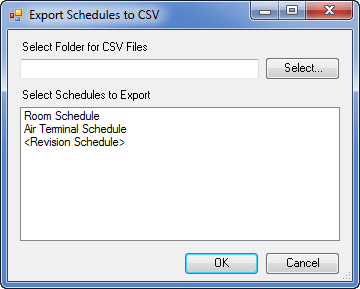 Export Schedules_1
