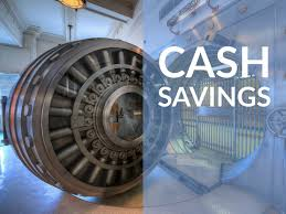 Protected: Cash saving with ArchTV
