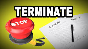 Protected: Customers Schedule For Termination (6)