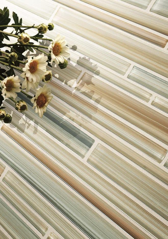 bellavita tile 10 watercolors glass