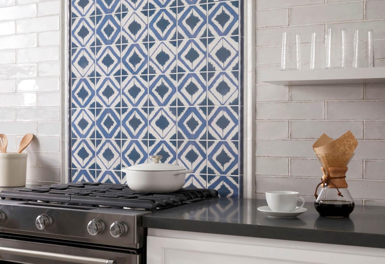 annie selke shadow ceramic tiles