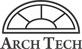 Arch Tech