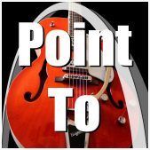 Archtop Music Therapy Point To