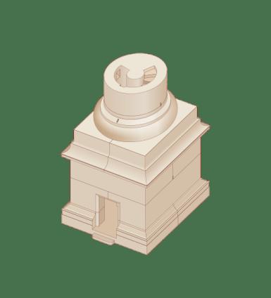 545px-Trajans-Column-lower-animated.svg