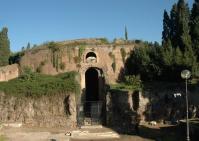 mausoleum_augustus03