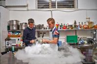 3049399-inline-s-kitchen-shot-a-hedonist-bar-in-london-where-the-air