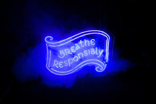 3049399-slide-s-breathe-responsibly-a-hedonist-bar-in-london-where-the-air
