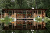 http://www.architectmagazine.com/project-gallery/newberg-residence_o?utm_source=newsletter&utm_content=Project-Edit&utm_medium=email&utm_campaign=CH_041416%20(1)&he=41721b11769c12f983a1f0383b161efbc969197f