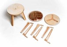 opendesk-design-museum-london-designboom-08