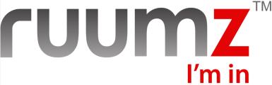 ruumz3