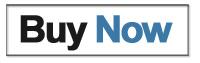 unity3d prefab tutorial documentation kit