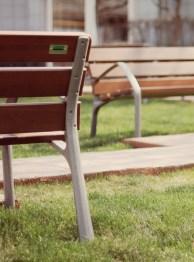 bench_01mic