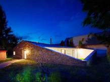 OTIO-by-Sebastian-Nagy-Architects-1
