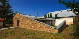 OTIO-by-Sebastian-Nagy-Architects-2
