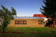 OTIO-by-Sebastian-Nagy-Architects-6