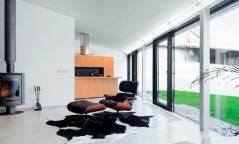 OTIO-by-Sebastian-Nagy-Architects-7