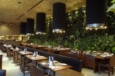 restaurant_el_japonez_01