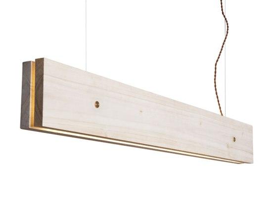 plank02