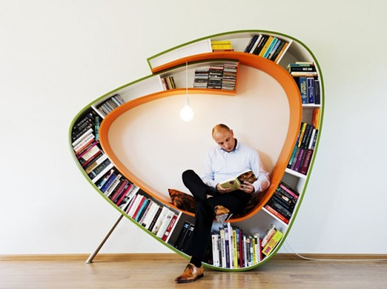 Bookworm-by-Atelier-010-1
