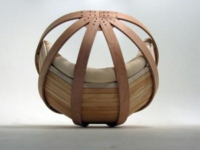 Fantastic-Chair-by-Richard-Clarkson-Cradle-1-503x377