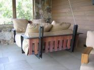 Hanging-Porch-Swing-Modern-Bed-Design