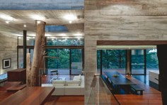 Fresh-Interior-Concept-at-Modern-House-Design-that-Interact-Directly-with-Trees-Corallo-House-in-Guatemala