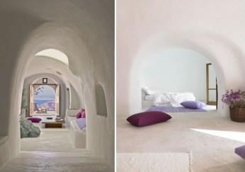 Perivolas-Hotel-Santorini_10
